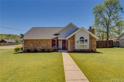 3845 Dalewood, Tuscaloosa, AL 35475 - #: 132365