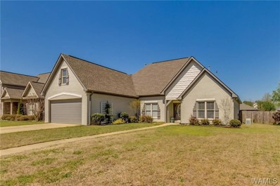 4514 Carroll, Northport, AL 35475 - #: 132409