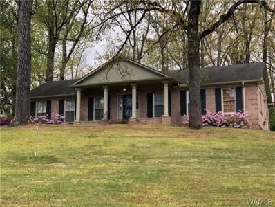3211 Azalea, Tuscaloosa, AL 35405 - #: 132423