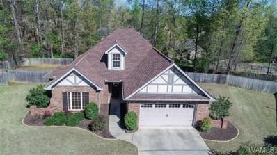 4540 Royale, Tuscaloosa, AL 35406 - #: 132480