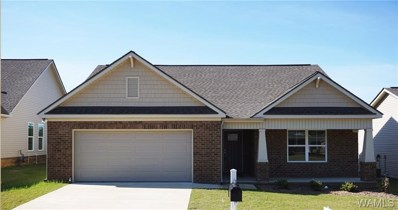 4145 Richmond, Northport, AL 35473 - #: 132555