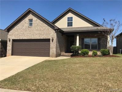 550 Shelby, Tuscaloosa, AL 35405 - #: 132556