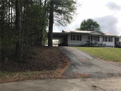 4507 5TH, Northport, AL 35476 - #: 132561