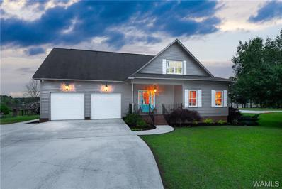 12425 Lakeview Manor, Northport, AL 35475 - #: 132585