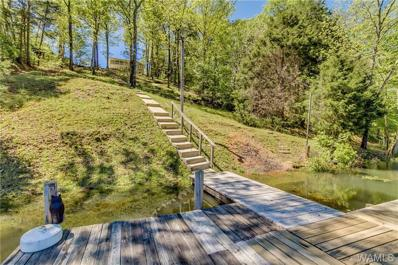 15685 Marble, Northport, AL 35475 - #: 132608
