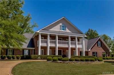 2922 Harbor Ridge, Tuscaloosa, AL 35406 - #: 132639