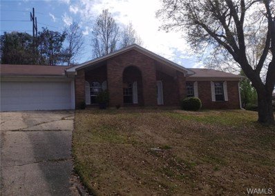 3849 Destin, Northport, AL 35473 - #: 132661