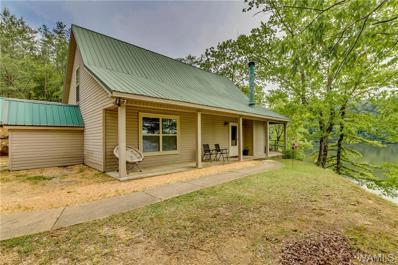 13400 Howse Camp, Tuscaloosa, AL 35406 - #: 132681