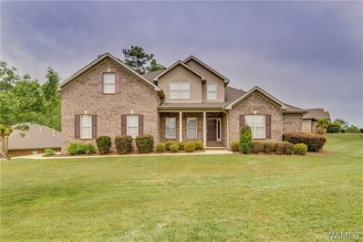 3670 Brook Highland, Tuscaloosa, AL 35406 - #: 132687