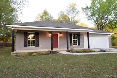 13936 Roanoke Drive