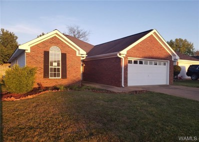 2198 Inverness Parkway, Tuscaloosa, AL 35405 - #: 132718