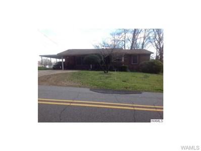 1211 20th Avenue, Northport, AL 35476 - #: 132747