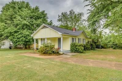 128 Circlewood, Tuscaloosa, AL 35405 - #: 132806