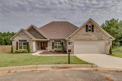 3700 White Oaks, Tuscaloosa, AL 35406 - #: 132844