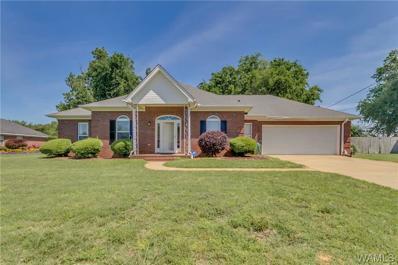 2536 Englewood, Tuscaloosa, AL 35405 - #: 132884