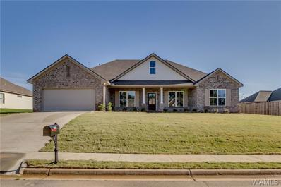 503 Remington Cir UNIT LOT 19, Tuscaloosa, AL 35405 - #: 132908