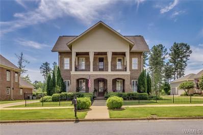 805 The Townes, Tuscaloosa, AL 35406 - #: 132927