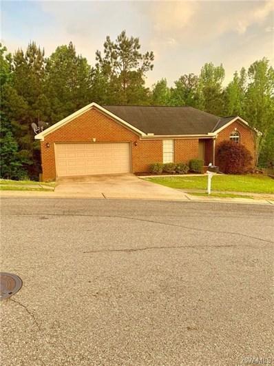 4095 Heathersage, Tuscaloosa, AL 35405 - #: 132939