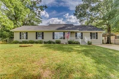 5509 Old Cottondale, Cottondale, AL 35453 - #: 133013