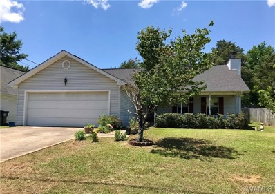 1808 Carriage, Tuscaloosa, AL 35404 - #: 133017