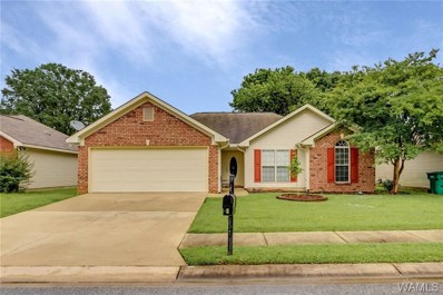 10137 Chandlers, Tuscaloosa, AL 35405 - #: 133094