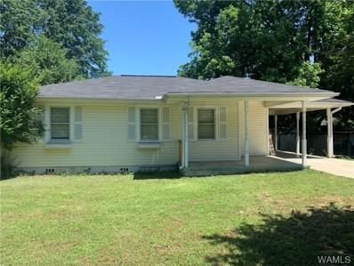 95 Orange, Tuscaloosa, AL 35401 - #: 133112