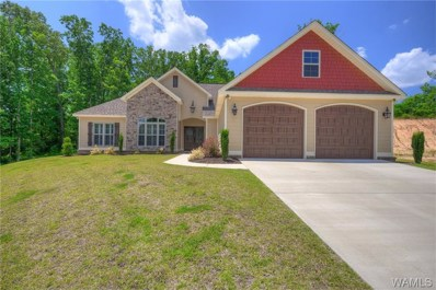 11948 Hidden Forest, Northport, AL 35475 - #: 133124