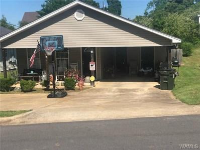 609 32nd Ave E, Tuscaloosa, AL 35404 - #: 133146