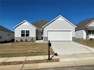 13116 Garden Creek Lane UNIT 241, Northport, AL 35473 - #: 133192