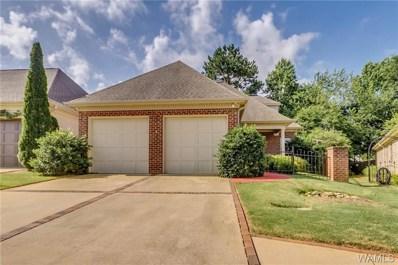 2500 McLean, Tuscaloosa, AL 35406 - #: 133202