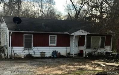 4305 6th, Tuscaloosa, AL 35404 - #: 133245