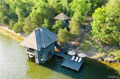 2351 Maison Du Lac, Tuscaloosa, AL 35406 - #: 133276