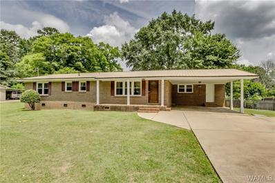 4320 Pelham Heights, Tuscaloosa, AL 35404 - #: 133283