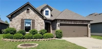 1246 Maxwell, Tuscaloosa, AL 35405 - #: 133289