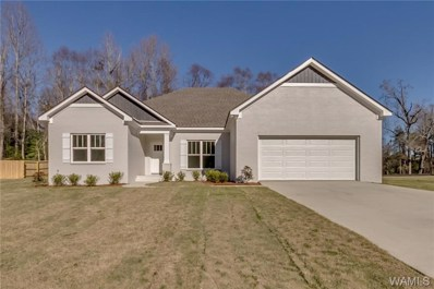 1803 Willow Oak Circle UNIT 28, Tuscaloosa, AL 35405 - #: 133323