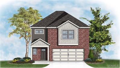 7263 Red Maple UNIT 118, Tuscaloosa, AL 35405 - #: 133376