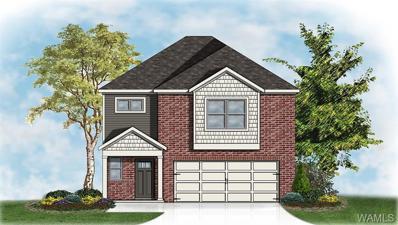 146 Bay Magnolia UNIT 69, Tuscaloosa, AL 35405 - #: 133381