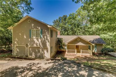 15726 Beacon Point, Northport, AL 35475 - #: 133415