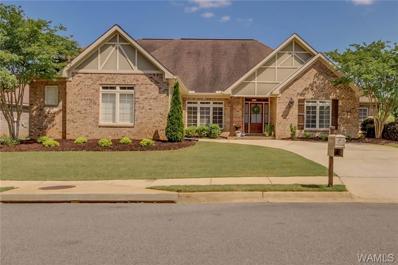 4531 Royale, Tuscaloosa, AL 35406 - #: 133429