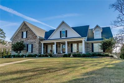 13988 Stone Harbour, Northport, AL 35475 - #: 133431