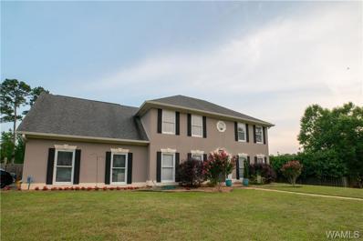 6019 Garden Oaks, Tuscaloosa, AL 35405 - #: 133467