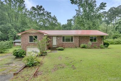 5005 Leland, Northport, AL 35473 - #: 133492
