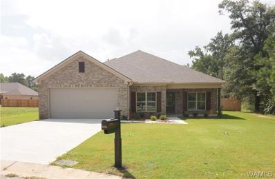 1825 Willow Oak, Tuscaloosa, AL 35405 - #: 133551