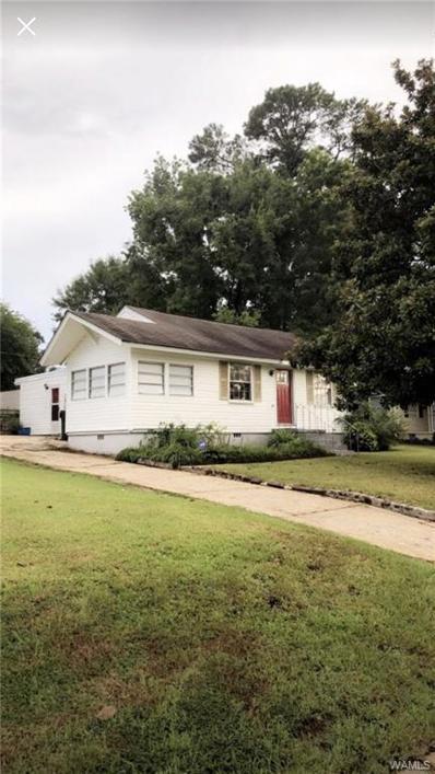 54 Circlewood, Tuscaloosa, AL 35405 - #: 133598