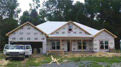 1801 Willow Oak Circle UNIT 29, Tuscaloosa, AL 35405 - #: 133612