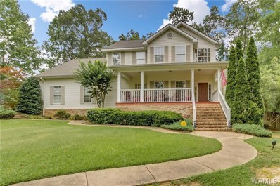 12284 Brittany, Northport, AL 35475 - #: 133615