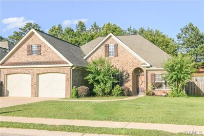 13651 Old Ivey, Northport, AL 35475 - #: 133637