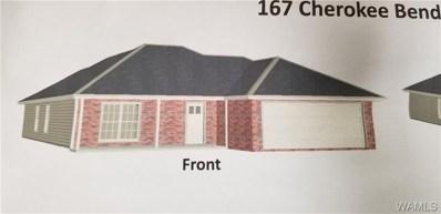 16448 Pottery, Moundville, AL 35474 - #: 133666