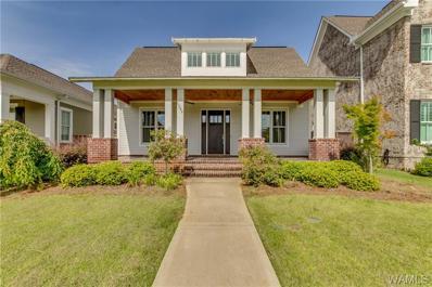 5386 Savannah, Tuscaloosa, AL 35406 - #: 133674