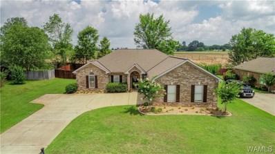 2020 Collier, Tuscaloosa, AL 35405 - #: 133796